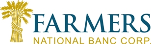 Farmers National Bank